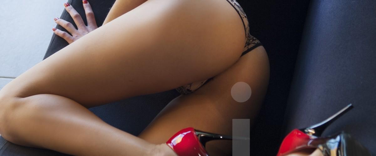 Ingrid panoramic