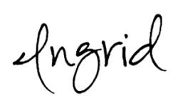 ingrid e1518627028168