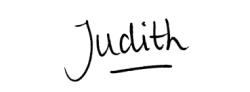 judith e1519659282886