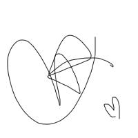 firma prueba
