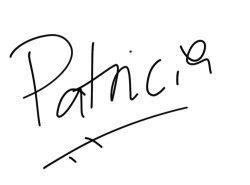 patricia e1517854850968