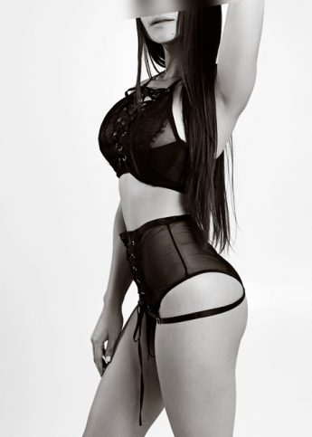 CAROLINA ESCORT DE LUJO EN MADRID 1