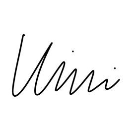 WINIFIRMA